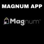 Magnum App