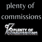 Plenty Of Commissions Review