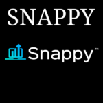 Snappy Review