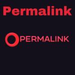 Permalink Review