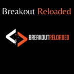 Breakout Reloaded Review