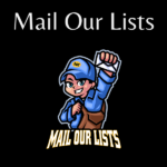 Mail Our Lists