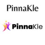 PinnaKle Review