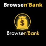 BrowsenBank Review