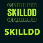 Skilldd Review