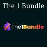 The 1 Bundle Review