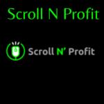 Scroll N Profit Review