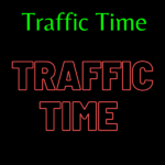 Traffic Time Review